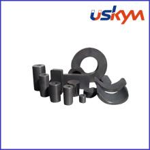 Magnets en ferrite personnalisés en Chine (R-014)