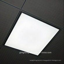 China Pop Qualified Cheap White LED Panel Manufacturers