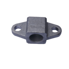 Baoding factory supply alloy steel investment casting part
