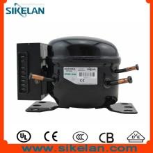 Nouveau design DC Compressor Qdzh25g