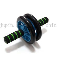 OEM Fitness Equipment Body Building Abdominal Ab Wheel