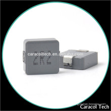 High Reliability SMD Power Inductor 1.5A 470 4R7
