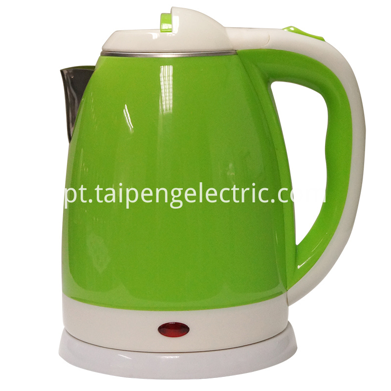 Hot Sale Kettle