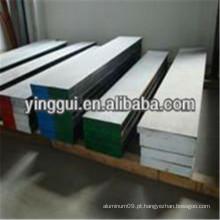 Preços 5005A de liga de alumínio em telhados metálicos