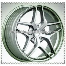 18 polegadas BBS-CF roda