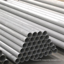 carbon seamless steel pipe sa 179 carbon steel pipe