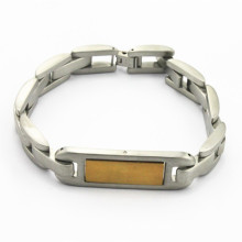 Popular mens stainless steel toggle clasps for sale
