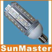 CE и RoHS Апробировать электрическая лампочка улицы СИД 36W (SLD12-36ВТ)