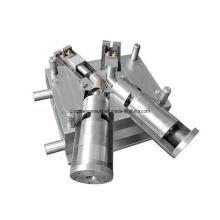 Пластиковые трубы плесени (JZ-PP-001)