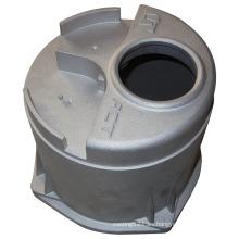 Fundición a presión de aluminio (106) Piezas de la máquina