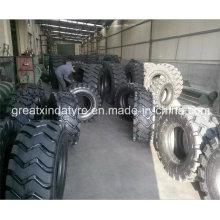 7.50-16 8.25-16 10.00-16 Solid Tyres, Solid Tyres, Trialer Tires