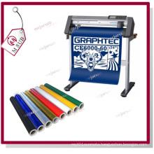 T Shirts Heat Transfer Vinyl Printing Paper