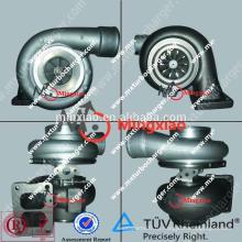 Турбокомпрессор PC400-7 PC450-7 S400 SAA6D125E-3 6151-81-8170