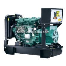 Generador diesel de la serie de 12KW FAWDE XICHAI