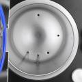 Мини-стерилизационная машина для маникюрной студии