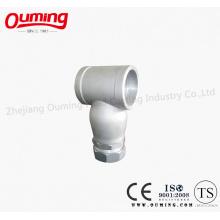 T-Поплавковый клапан из алюминиевого сплава