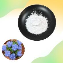 High Purity 98% 20-Hydroxyecdysone/Hydroxyecdysone
