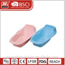 Wholesale Plastic Baby Bath Tub