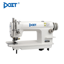 Máquina de coser industrial de la prenda de alta velocidad de la picadura DT5200 con el cortador