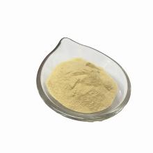 Pure spray dried  vegetable powder ginger powder