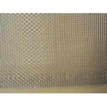 Aluminium Alloy Wire Mesh (screening)