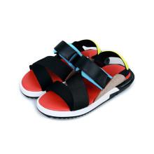 Fashion Summer Men Beach Shoes with Magic (YN-22)