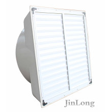 Fiberglass Cone Fan for Poultry and Green House (JL-110)