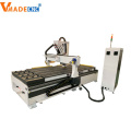 Hot Sale 1325 ATC CNC Router Machine pour le bois