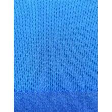 Poly Rayon Wolle Pique