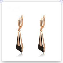 Joyería de moda joyería de aleación de moda pendiente (ae248)