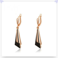 Fashion Jewelry Alloy Jewelry Fashion Earring (AE248)