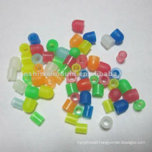 hot sale plastic injection product