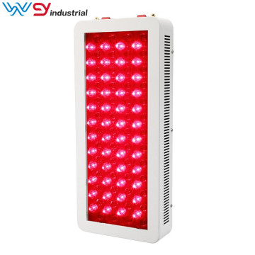terapia led lámpara led iluminación color terapia 300w