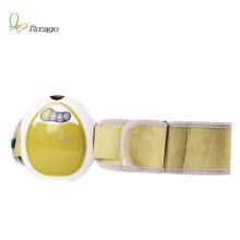 Dispositif de beauté minceur ceinture de massage