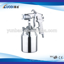 Suction Feed Type 1000ml Nozzle Size Hvlp Spray