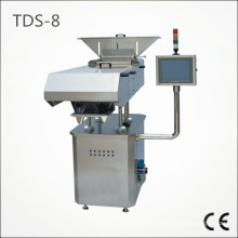 Machine de comptage électronique de bureau petite (TDS-8)