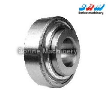 205RRAN B30418 Special Agricultural bearing