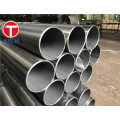 Silinder Minyak DOM Welded Carbon Steel Tube