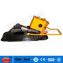 30Ton rail lifting and lining machine from China coal