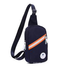 VAGULA Qualität beliebte Outdoor-Packtaschen (HL6039)