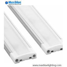 5/9 / 15W 80ra + barra rígida LED de iluminación de gabinete lineal (MB-RB02)
