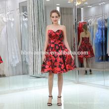 Guangzhou Kleidung Export Damen Kleid der Welt