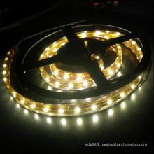 wholesale led strip 5050 led strip light rgb led strip 5050 light