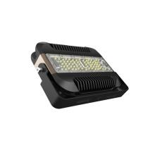 Éclairage de stade de lumière d'inondation de 40W IP65 LED