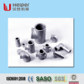 Stainless Steel Lost Wax Casting Parts