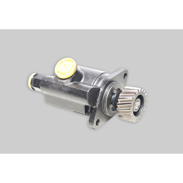 Hydraulic vane pump vane steering pumps