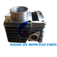 Alloy Motorcycle Cylinder for Crux Bajaj