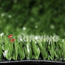 hot sale green color mini golf mat nylon artificial grass