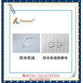 Anti-Static Water & Oil Proof Poliéster agulha feltro filtro saco