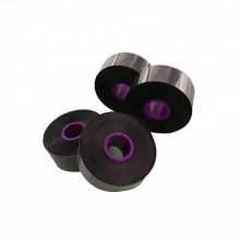 Ruban TTO compatible pour imprimante domino V100 V120i V230i V320i
